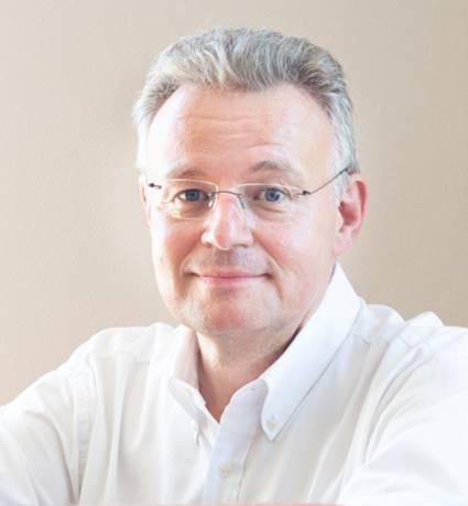Coaching_Wolfgang_Sauer