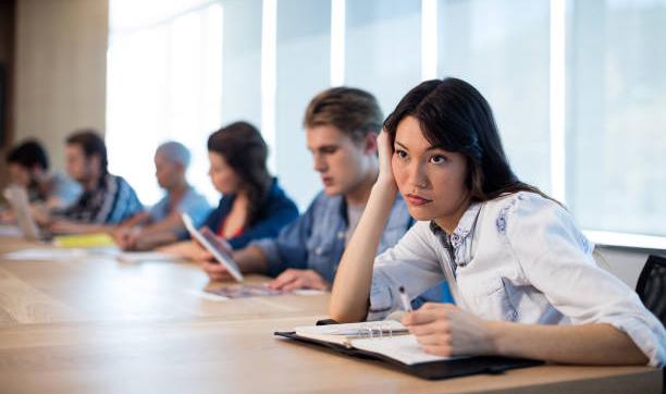 You are currently viewing Meetings – Geht das nicht besser?