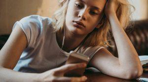 Prokrastination - ist Aufschieberitis Faulheit